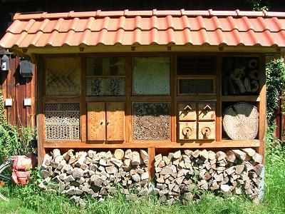 solit rbienenschutz wildbienenst nde. Black Bedroom Furniture Sets. Home Design Ideas